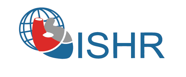 International Society for Hearth Research